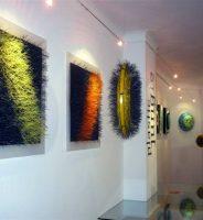 Galerie 14