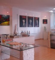 Galerie 15
