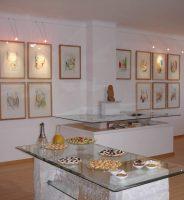 Galerie 17