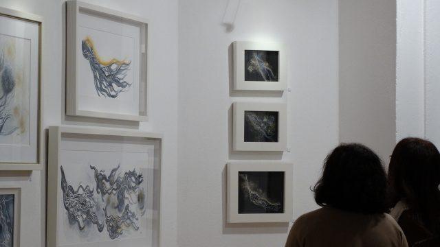 Galeria 16