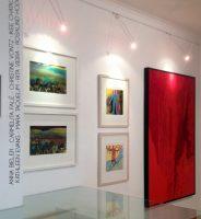 Galery 13