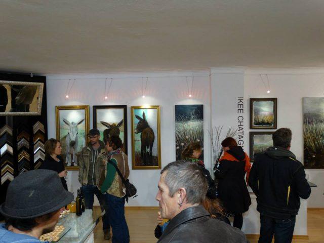 Galeria 1