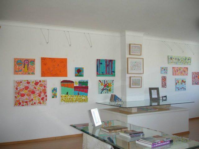 Galeria 6