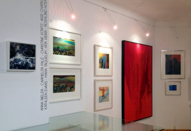 Galeria 13