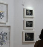 Galerie 16