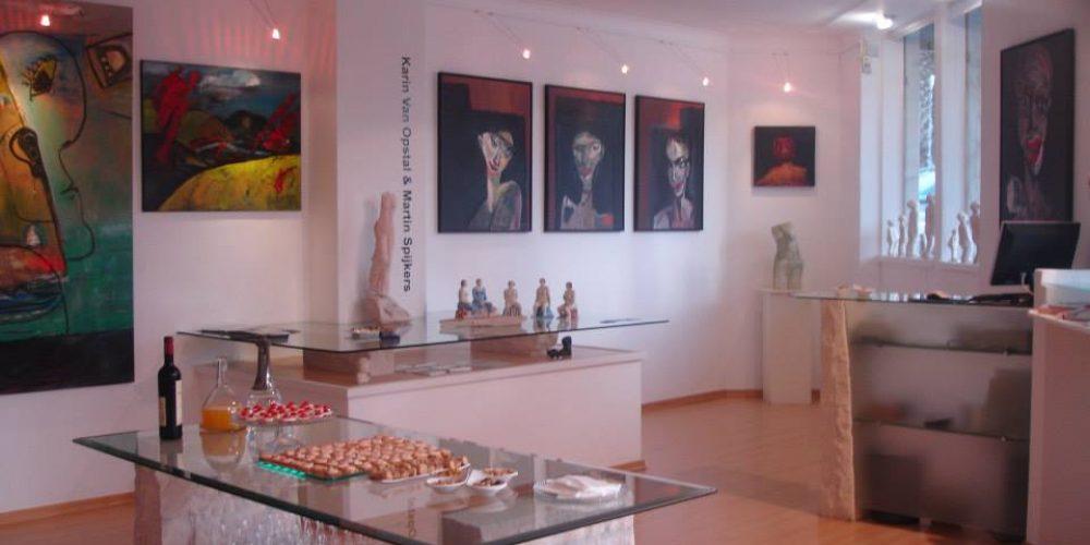 Galeria 15